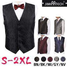 Vest, Fashion, Necktie, Classics