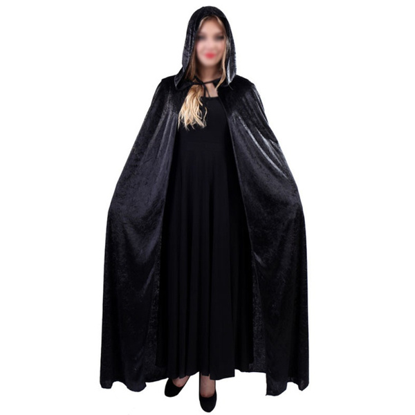 hoodedrobecloak, hooded, Cosplay, Masquerade
