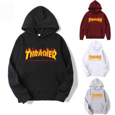 hooded, pullover hoodie, men hoodie, Fashion Hoodies