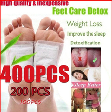 slimpad, weightlo, improvesleep, footpatchesdetox