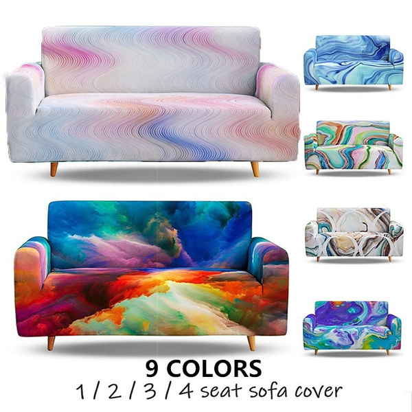 decoration, sofacoversfor3cushioncouch, loveseat, sofaprotectorcover