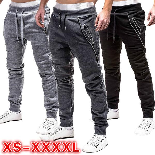 harem, trousers, sport pants, pants
