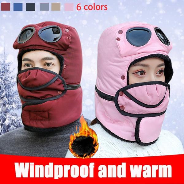 Outdoor, velvet, coldproof, plusvelvethat