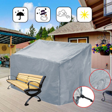 benchseatcover, Outdoor, furniturecover, raincover