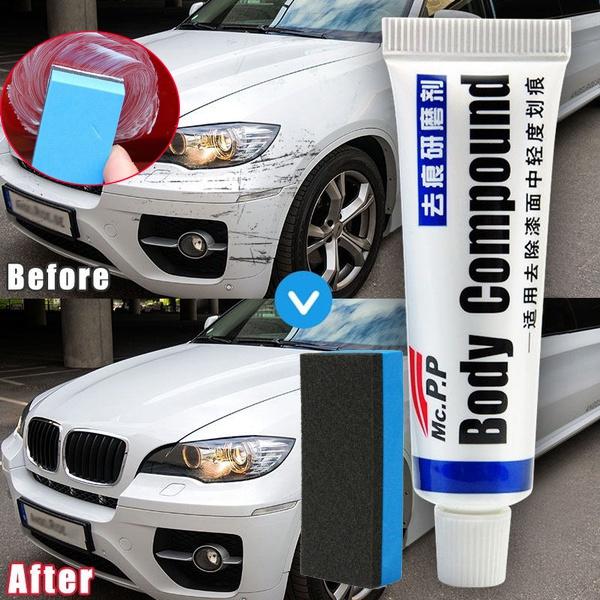 scratchremover, carwashrepairtool, Shampoo, carscratch