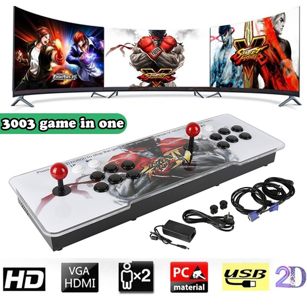 Box, Playstation, Video Games, Console