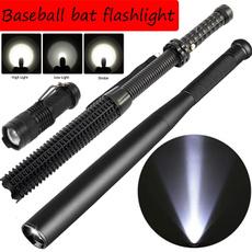 Flashlight, securitylighting, torchflashlight, led