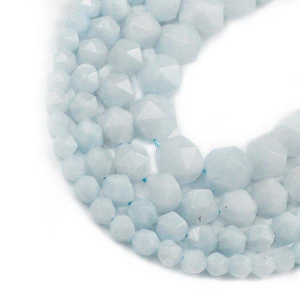 beadsforjewelrymaking, spacersbead, Jewelry, loosebeadsformaking