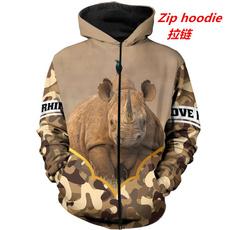 3D hoodies, Fashion, Hoodies, unisex