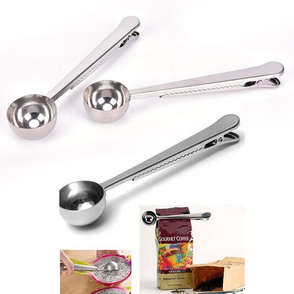 Steel, cakescoop, scoopcakescoop, Stainless Steel