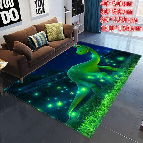 Coffee, bedroomcarpet, cartooncarpet, dinosaurcarpet