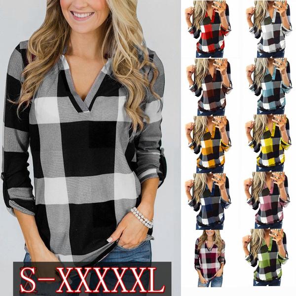 blouse, fall clothes women, fashion women, Fashion