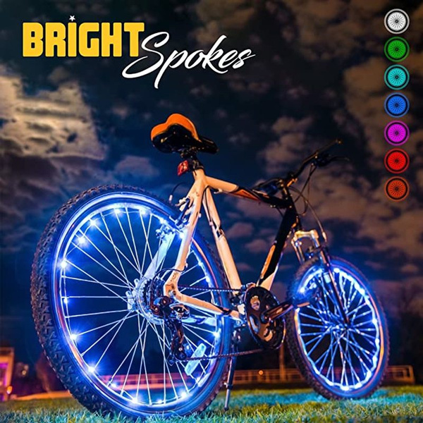 bikeaccessorie, Outdoor, Bicycle, usb