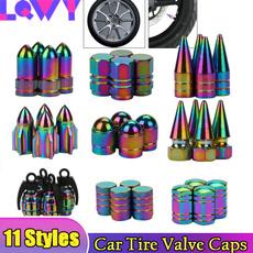 motorcyclemouth, fashionablevalvemouthcap, Neon, personalizedvalvemouthcap