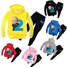 cute, hooded, Hoodies & Sweatshirts, pants