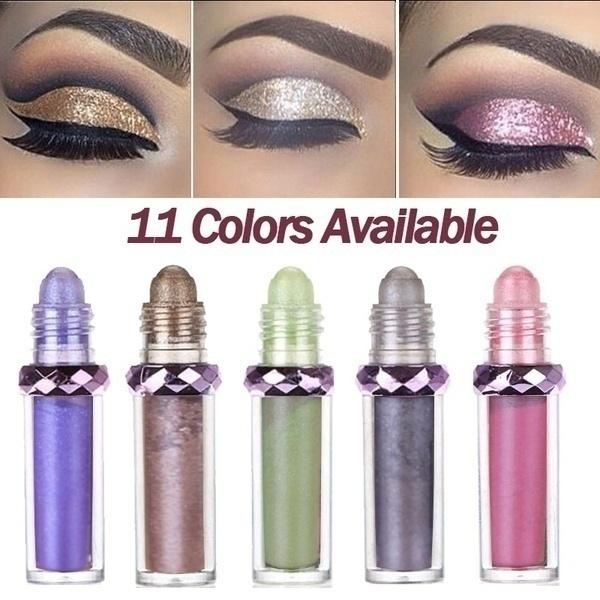 shimmereyeshadow, Makeup Tools, Eye Shadow, shadowpowder