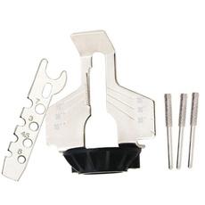 Mini, repairtool, Adapter, Stainless Steel