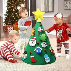 decoration, Toy, Home Decor, Home & Living