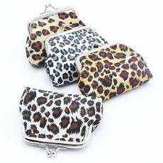 wallet women, keybag, zipperpurse, Bags