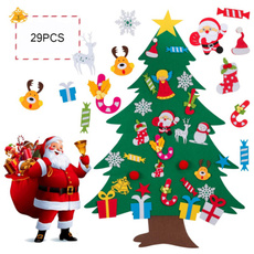 Door, Christmas, Gifts, christmasdecor
