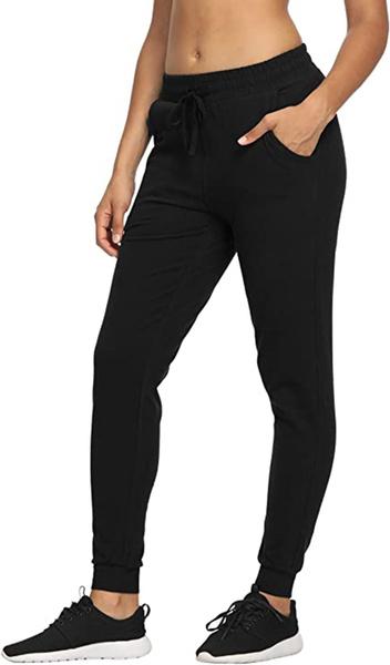 SweatpantsWomen, workoutpantsforwomen, pants, yoga pants