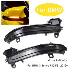 dynamicblinkermirrorlight, fitforbmwx1e8420132015faceliftmodel, rearviewmirrorlightleftandright, lights
