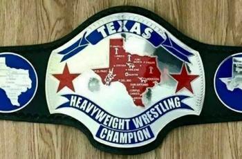 Brass, wwebelt, wrestlingbelt, leather