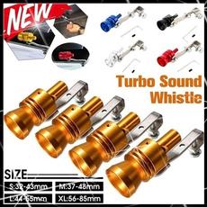 turbosoundexhaust, exhaust, blowoffsimulator, Cars