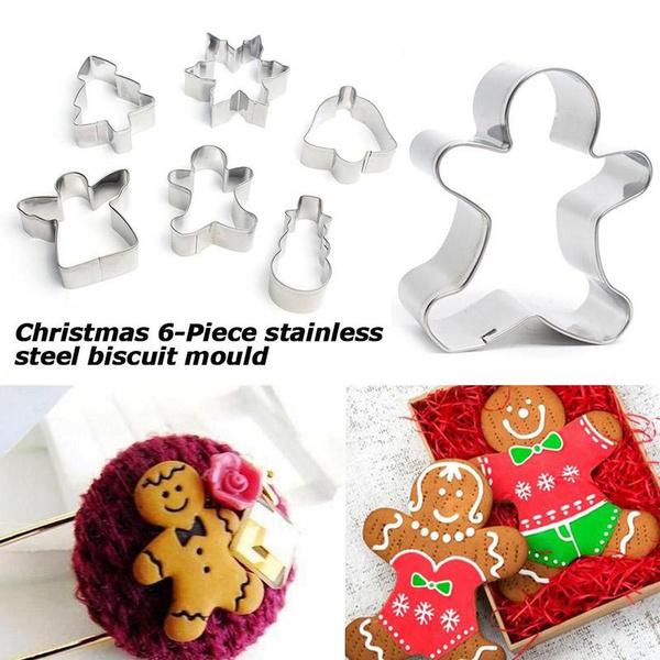 Bakeware, Christmas, Molds, bakingtool