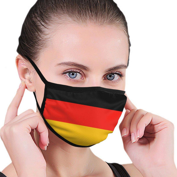 comfortablefacemask, Outdoor, dustmask, Sports & Outdoors