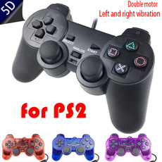 Playstation, Videojuegos, joypad, for