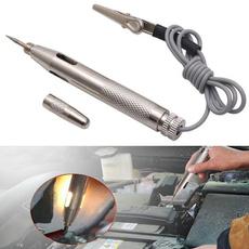 carcircuittester, repairtool, Cars, probe