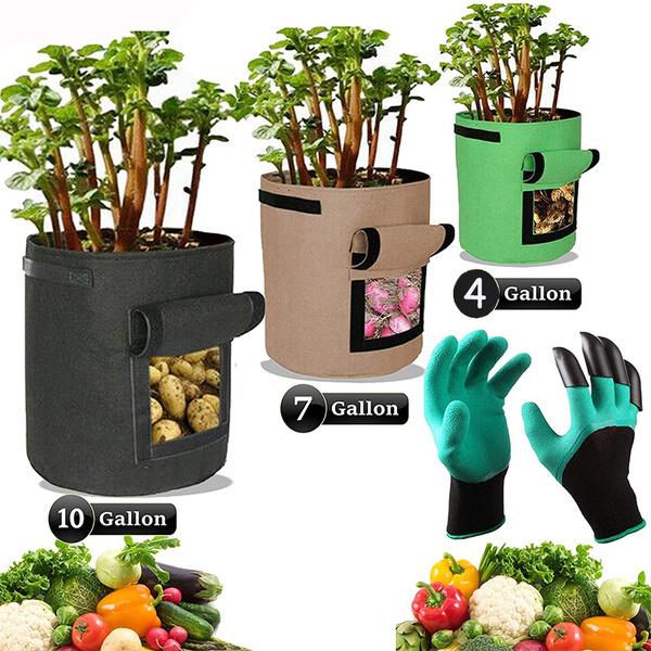 vegetabletool, flowersplantsplant, ootcontrolbag, plantbagseedsgrowbox