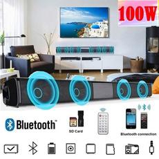 jblspeaker, Stereo, Home Theater & TVs, Remote