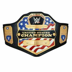 WWE, Fashion Accessory, wwebelt, wrestlingbelt