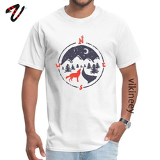 summercasualunisex, Fashion, #fashion #tshirt, Breathable