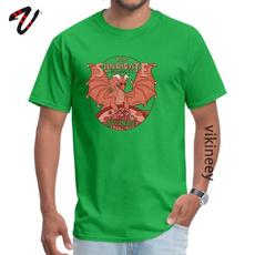 summercasualunisex, Summer, #fashion #tshirt, Sleeve