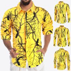 holidayshirt, men shirt, Fashion, Shirt