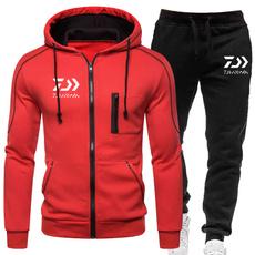 Casual Jackets, Fashion, Jacket, pants