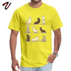 summercasualunisex, Fashion, Cotton, #fashion #tshirt