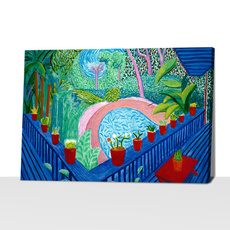 canvasprint, framelesswallartpainting, art, Home Decor