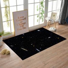 Decor, starrysky, bedroomcarpet, rugsforlivingroom