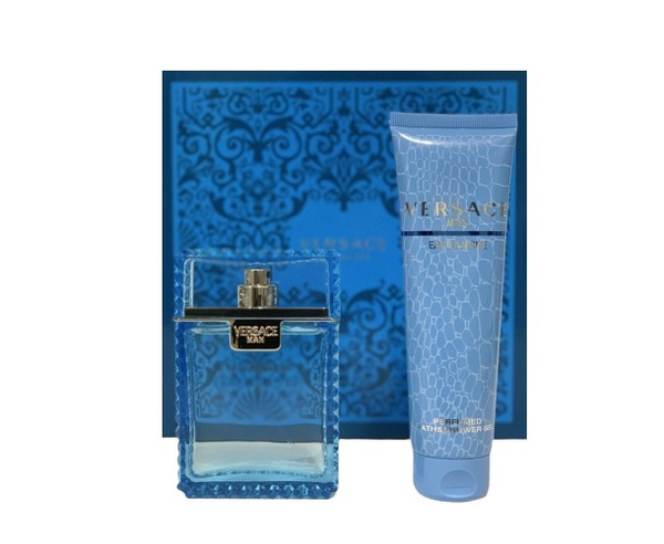 Shower, Gifts, Fragrance, Health & Beauty