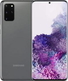 Gray, Smartphones, cellularphone, Samsung