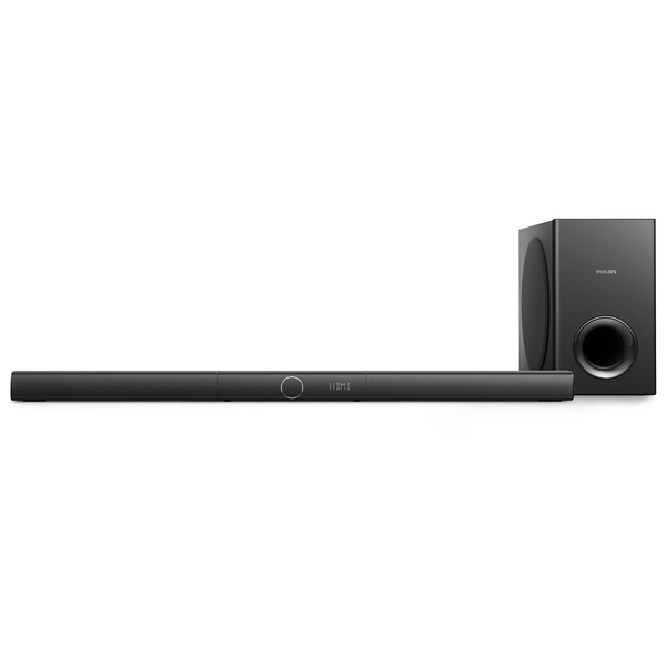 homeaudiotheater, Speakers, Subwoofer, Philips