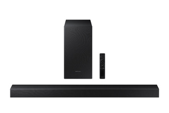 homeaudiotheater, Speakers, Samsung, Subwoofer