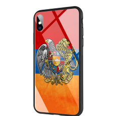 case, Phone, armeniaarmeniansflagsamsungnotecase, Cover
