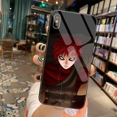 case, narutogaaraiphonecase, Phone, Mobile