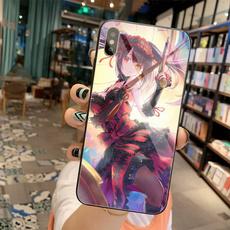 case, tokisakikurumianimexiaomicase, Phone, tokisakikurumianimeiphonecase