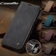 case, samsungnote20ultracase, Luxury, samsunga51case